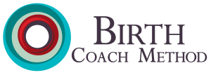 Birth-Coach-Method-Logo