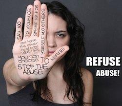 refuse_abuse