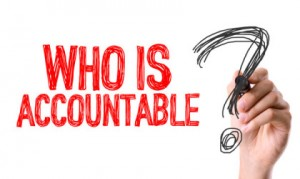 who-is-accountable